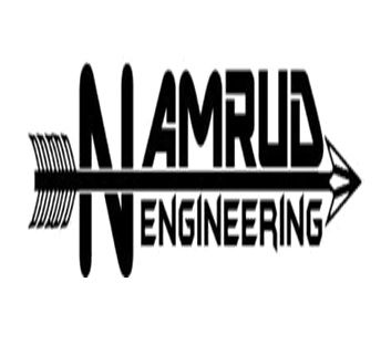 Namrud Engineering PLC | ናምሩድ ኢንጂነሪንግ ኃላፊነቱ የተወሰነ የግል ማህበር