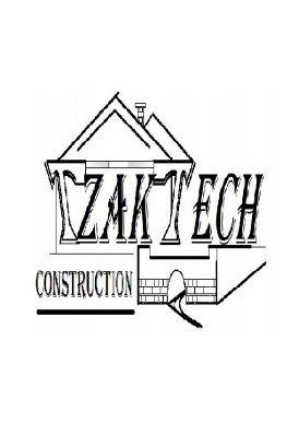 Zak Tech Construction | ዛክ ቴክ ኮንስትራክሽን