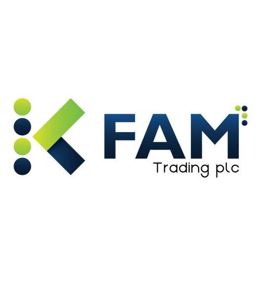 KFAM Trading PLC