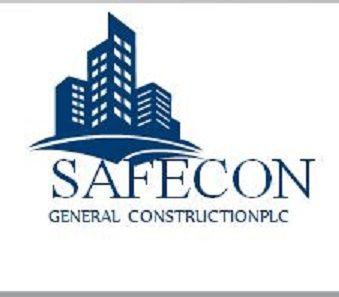 Safecon General Construction  PLC | ሴፍኮን ጠቅላላ ስራ ተቋራጭ ኃ.የተ.የግ.ማ