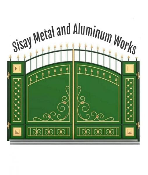 Sisay Metal and Aluminum Works | ሲሳይ ጠቅላላ የብረታ ብረት እና አልሙኒየም ስራ