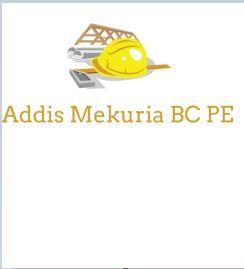 Addis Mekuria BC | አዲስ መኩሪያ የሕንፃ ስራ ተቋራጭ