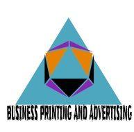 Behonegn Zemene Printing Service | ቢሆነኝ ዘመነ የኅትመት ስራ