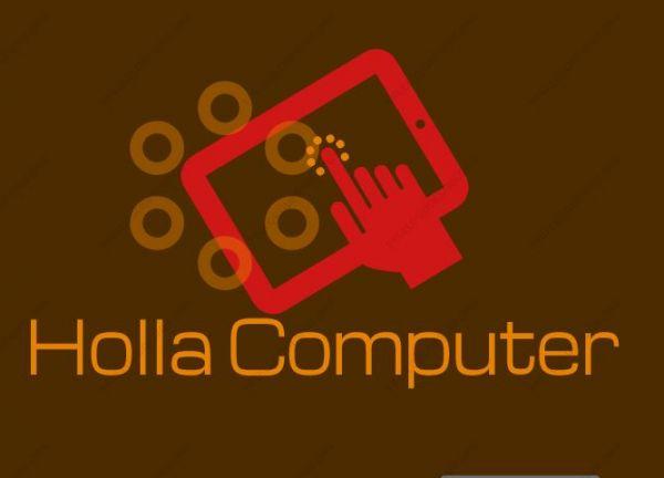 Holla Computer | ሆላ ኮምፒውተር