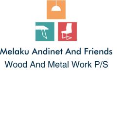 Melaku Andinet and Friends Wood and Metal Work P/S | መላኩ አንድነት እና ጓደኞቹ እንጨት እና ብረታ ብረት ህ.ሽ.ማ