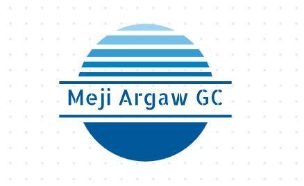 Meji Argaw GC | መጂ አርጋው ጠቅላላ ስራ ተቋራጭ
