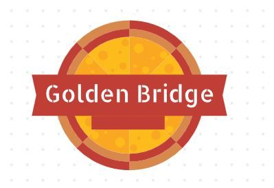 Golden Bridge Flexible Manufacturing and Engineering P/S   ጎልደን ብሪጅ ፍሌክሴብል ማኑፋክቸሪንግ እና ኢንጂነሪንግ ህ.ሽ.ማ