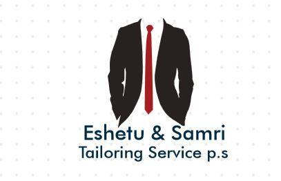Eshetu and Samri Tailoring Service PS | እሽቱ እና ሳምሪ ልብስ ስፌት ህ.ሽ.ማ