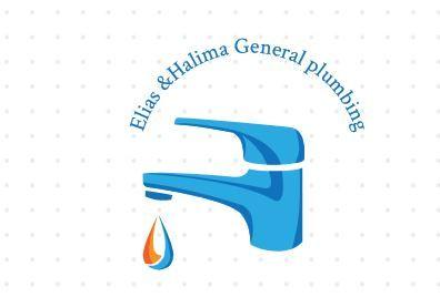 Elias and Halima General Plumbing Work Partnership | ኤልያስ እና ሃሊማ አጠቃላይ የቧንቧ ስራዎች