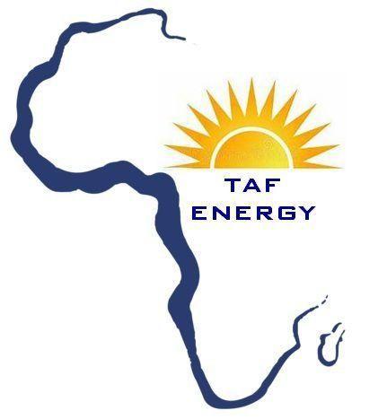 Taf Energy Engineering Solution | ታፍ ኢነርጂ ኢንጂነሪንግ ሶሉሽን