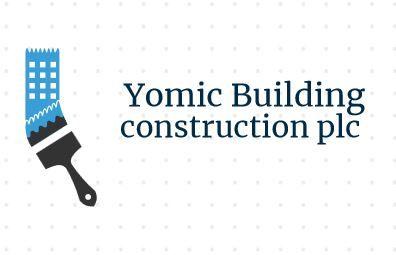 Yomic Building Construction PLC | ዮሚክ የህንጻ ግንባታ ኃ.የተ.የግ.ማ