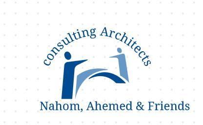Nahom Ahemed and Friends Consulting Architects | ናሆም አህመድ እና ጓደኞቻቸው ማመከር እና አርክቴክት