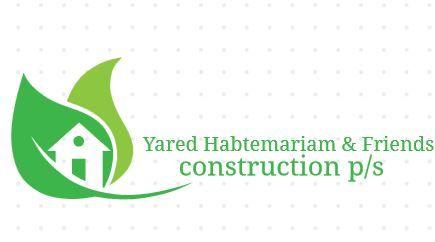 Yared Habtemariam and  Friends Construction Work PS | ያሬድ ሐብተማሪያም እና ጓደኞቻቸው ህንጻ ስራ ተቋራጭ