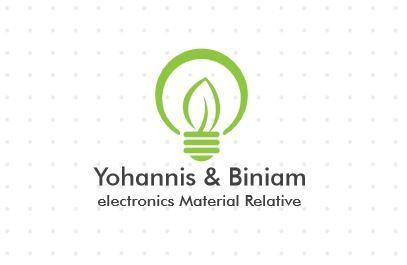 Yohannes and Biniam Electronics P/S | ዮሃንስ እና ቢኒያም ኤሌክትሮኒክስ ዕቃዎች መሸጫ