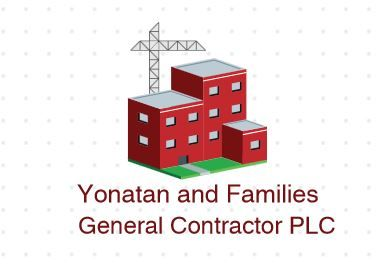 Yonatan and Families General Contractor PLC | ዮናታን እና ቤተሰቦቹ ጠቅላላ ስራ ተቋራጭ