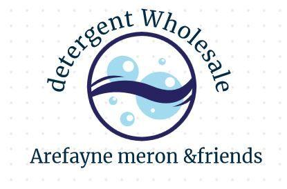 Arefayne Meron and Friends Detergent and Cosmetics | አረፋይነ ሜሮን እና ጓደኞቻቸው የውበት እና ንጽህና መጠበቂያ ዕቃዎች አቅራቢ ህ.ሽ.ማ