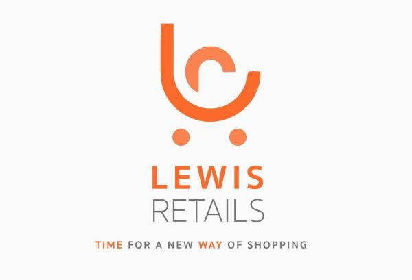 Lewis Retails (Bambis)