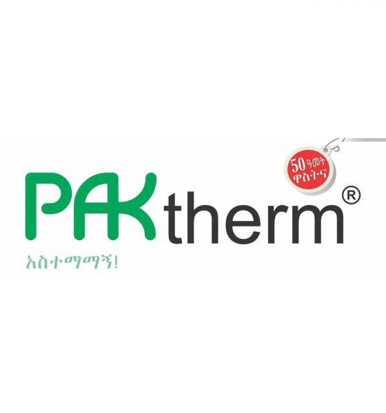 CWW Manufacturing PLC (Pak Therm Pipes)