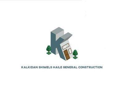 Kalkidan Shimels Haile G.C