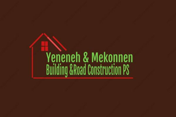 Yeneneh and Mekonnen Building and  Road Construction PS | የኔነህ እና መኮነን የሕንፃ እና የመንገድ ግንባታ ህ.ሽ.ማ