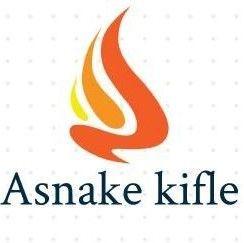 Asnake Kifle Hagos Candle Manufacturer | አስናቀ ክፍሌ ሀጎስ ሻማ ማምርቻ