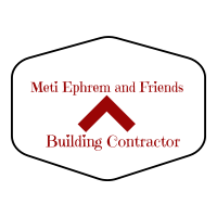 Meti Ephrem and Friends Building Contructor Partnership
