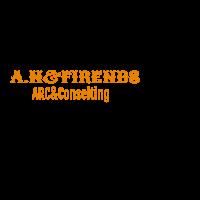 Amina, Nabek & Their Friends Consulting, Arctiect and Enginners | አሚና ፣ ናቤክ እና ጓደኞቻቸው አማካሪ አርክቴክቶች እና መሀንዲሶች