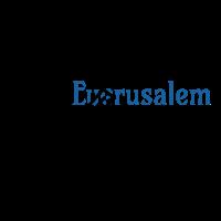 Eyerusalem Sadik Hiyar Stationery   እየሩሳሌም ሳዲቅ ህይር የፅህፈት መሳሪያ