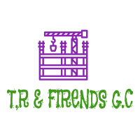 Tenkir Rediet and Friends General Contractor PA/SH
