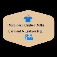 Mulunesh Denber Mtke Garment and Leather  PLC