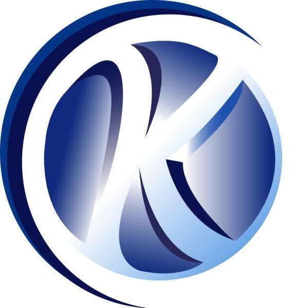 KELEMWORK TRADING PLC