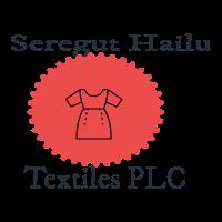 Seregut Hailu Textiles PLC