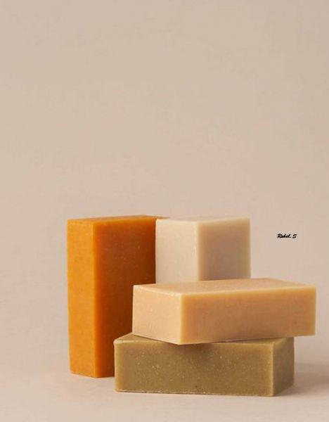 Rahel Solomon Detergents | ራሄል ሰለሞን የንፅህና እቃዎች እና ኬሚካል ምርቶች