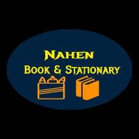 Nahen Book and Stationary Retail Trade PLC | ናህና የመፅሃፍት እና የፅህፈት መሳሪያ ንግድ