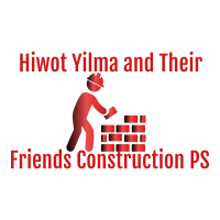 Hiwot Yilma and Their Friends Construction PS