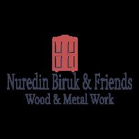 Nuredin Biruk and Friends Wood and Metal Work P/S | ኑረዲን ፣ ብሩክ እና ጓደኞቻቸው እንጨት እና ብረታ ብረት ስራ ህ/ሽ/ማ