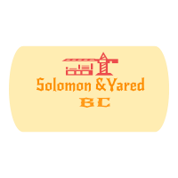 Solomon and Yared BC PS   ሰለሞን እና ያሬድ የህንፃ ስራ ተቋራጭ ህ.ሽ.ማ