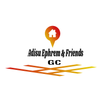 Addisu ,Ephrem and Friends GC | አዲሱ ፣ኤፍሬም እና ጓደኞቻቸዉ ጠቅላላ ኮንስትራክሽን