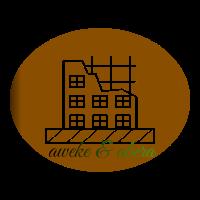 Aweke and Abera Reinforcement Work   አወቀ እና አበራ የፌሮ ስራዎች