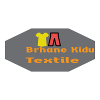 Berhane Kidu Textile PLC  | ብርሃኔ ኪዱ ልብስ ስፌት