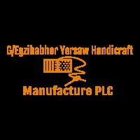 G/Egzihabher Yersaw Handicraft Manufacture PLC