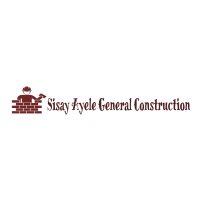Binyam Eskinder and Friends General Construction