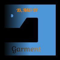 Berhan, Menen and Hiwot Garment P/S   ብርሃን እና መነን ልብስ ስፌት ኃ.የተ.የግ.ማ