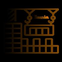 Alexander, Wondosen and Bilen General Construction   አሌክሳንደር ፣ወንደሰን እና ብሌን ጠቅላላ ስራ ተቋራጭ
