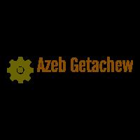 Azeb Getachew Tadesse   አዜብ ጌታቸው ታደሰ