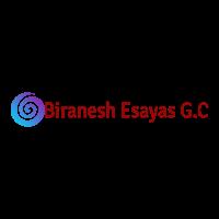 Biranesh Esayas G.C
