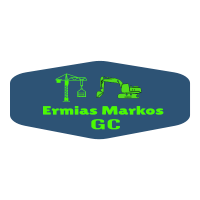 Ermias Markos General Construction PLC