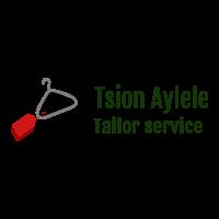 Tsion Ayele Tailor Service | ጽዮን አየለ ልብስ ስፌት