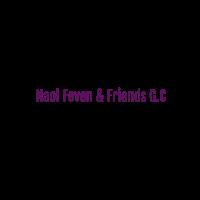 Naol Feven & Their Friends General Construction