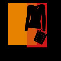 Zeynu Bzunesh & Friends Leather Product | ዘይኑ፣ ብዙነሽ እና ጓደኞቻቸው  የቆዳ ውጤቶች